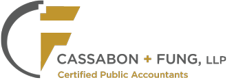 Cassabon Fung, LLP